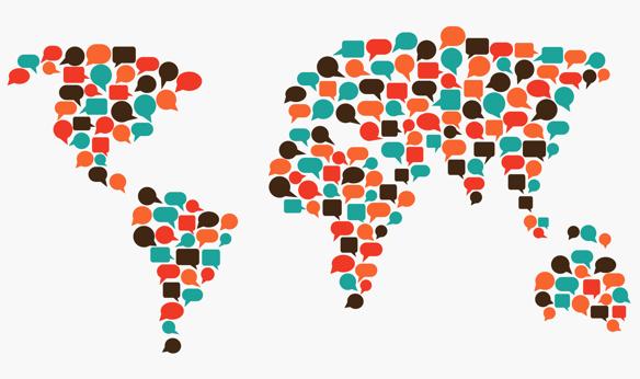 globe-languages-standard-translation
